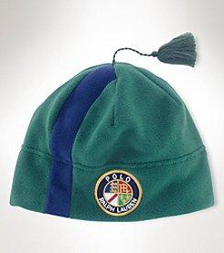 Polo Ralph Lauren® Fleece Cap
