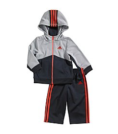 adidas® Baby Boys' Climawarm Edge Set