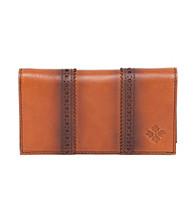 Patricia Nash Vareesse Wallet
