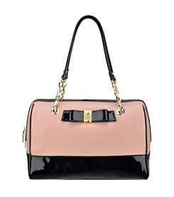 Anne Klein® New Romantic Duffle