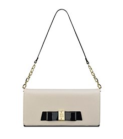 Anne Klein® New Romantic Shoulder Bag