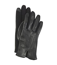 Echo Design Touch Basic with Leather Gloves