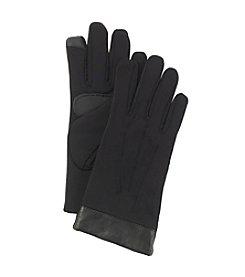 Echo Design Touch Superfit Gloves