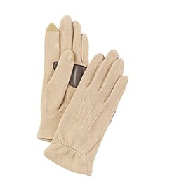 Echo Design Touch Milk Basic Gloves