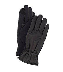 Echo Design Touch 3D Warmer Gloves