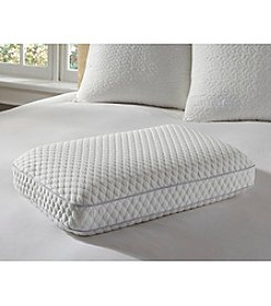 EUROPEUDIC™ Luxury Big & Soft Ventilated Memory Foam Pillow