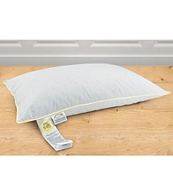Fossflakes™ 1991 Superior Soft Pillow