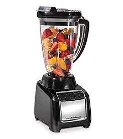 Hamilton Beach® Multi Blend 48-oz. Blender