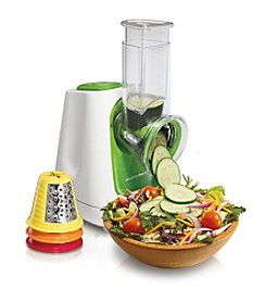 Hamilton Beach® SaladXpress Food Processor