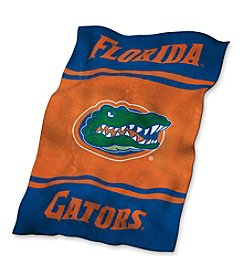 NCAA® University of Florida UltraSoft Blanket
