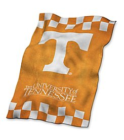 University of Tennessee Logo Chair UltraSoft Blanket