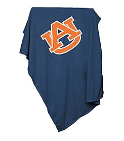 Auburn University Logo Chair Sweatshirt Blanket