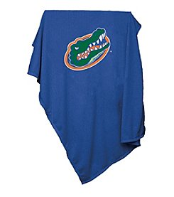 University of Florida Logo Chair Sweatshirt Blanket