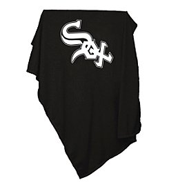 MLB® Chicago White Sox Sweatshirt Blanket