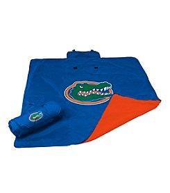 NCAA® University of Florida All-Weather Blanket