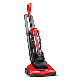 Dirt Devil® Extreme™ Cyclonic Quick Vacuum