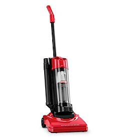 Dirt Devil® Dynamite Plus Bagless Upright Vacuum