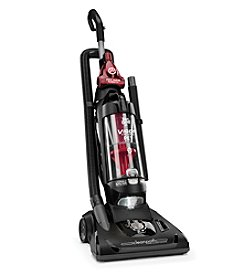 Dirt Devil® Vigor Cyclonic Pet Bagless Upright Vacuum