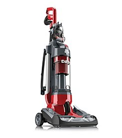Dirt Devil® Dash Upright Vacuum with Vac+Dust Floor Tool