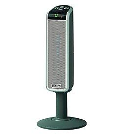 Lasko™ Digital Space-Saving Pedestal Heater