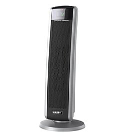 Lasko™ Ceramic Tower Heater with Logic Center Remote