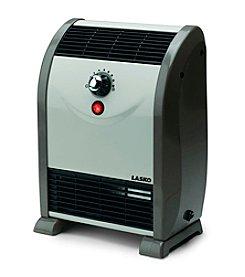 Lasko™ Automatic Air-Flow Heater