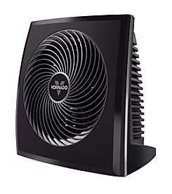 Vornado Panel Vortex Heater