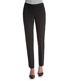 Nine West® Bi-Stretch Skinny Pants