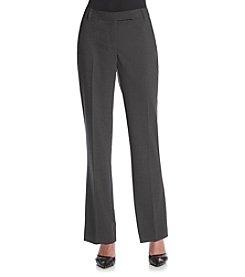 Chaus Emma Curvy Pants