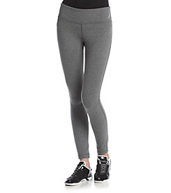 Exertek® Active Leggings