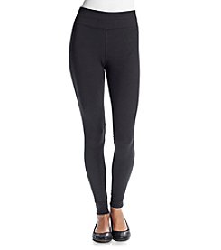 Gloria Vanderbilt Sport Talia Fitted Leggings