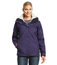 Columbia Interchange Systems® Sleet To Street™ Jacket