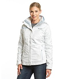 Columbia Outerwest Systems Jacket