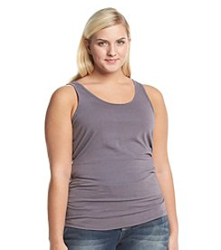 Wallflower® Long Tank