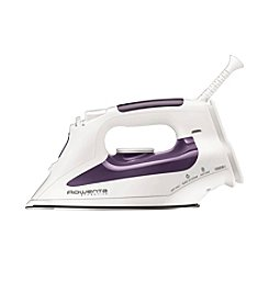 Rowenta® Effective Auto-Steam Iron