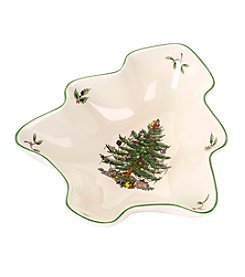 Spode® Christmas Tree 5