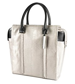 Kenneth Cole REACTION® Northern Exposure Tote