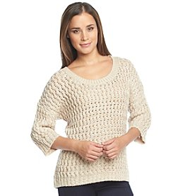 Nine West Vintage America Collection® Bryn Sweater
