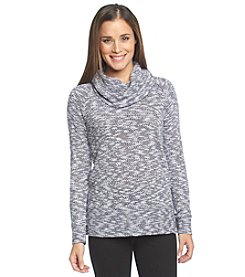 Cupio Cowlneck Sweater
