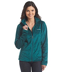 Columbia Bundle Basin™ Jacket