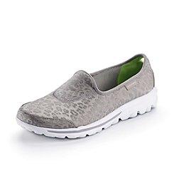 Skechers® GOwalk™