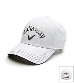 Callaway® Men's Liquid Metal Hat