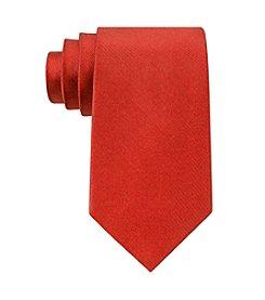 MICHAEL Michael Kors® Men's Sapphire Solid Tie