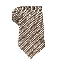MICHAEL Michael Kors® Men's Aspen Neat Tie