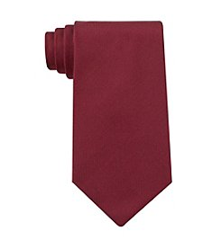 Kenneth Cole REACTION® Men's Darien Solid Tie