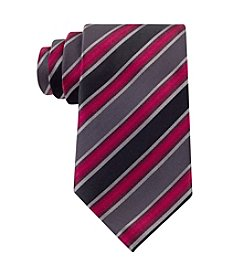 Kenneth Cole REACTION® Men's Tony Stripe Tie