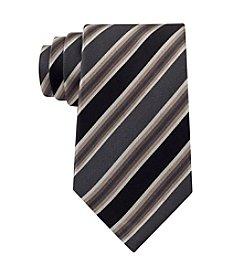 Kenneth Cole REACTION® Men's Tony Stripe Tie