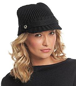 MICHAEL Michael Kors® Peak Hat