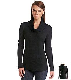 Calvin Klein Cowlneck Sweater