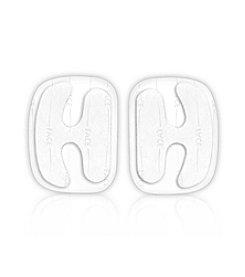 StriVectinLABS™ Facial Toner Gel Pads